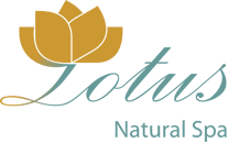 Lotus Natural Spa